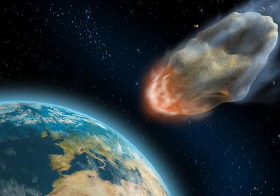 Vannak, akik szerint a közelgő Elenin üstökös, illetve az üstökösnek álcázott idegen űrhajó pusztítja el majd a földi életet. Az elmélettel azonban van néhány bökkenő.