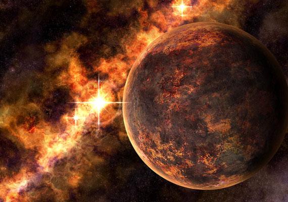 A maja naptárral összefonódó elmélet szerint létezik egy titokzatos tizedik bolygó, a Nibiru, aminek egyszer már a NASA is elismerte létezését, majd visszavonta azt. Sokak szerint ez pusztítja majd el a Földet.