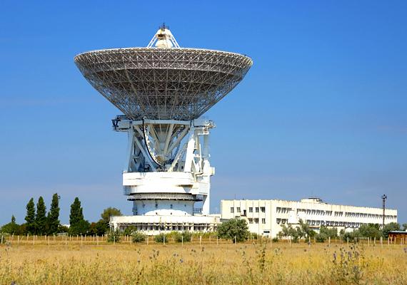 A második világháború után megalakuló Echelon-rendszerrel állítólag a mai napig az összes műholdas, mobil, mikrohullámú és optikai szálas kommunikációs adatforgalmat figyelik a Földön. A tiédet is. Kattints ide, ha szeretnél többet megtudni! »