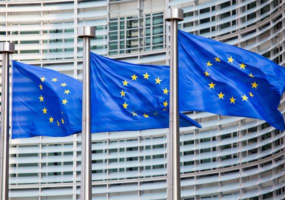 Az Európai Bizottság elfogadta a magyar terveket, így közel 7000 milliárd uniós pénz érkezhet az országba 2014 és 2020 között – írja a 444.hu. Magyarországnak ehhez le kellett írnia, hogy milyen operatív programot indítana a következő hét éves uniós költségvetési ciklusban, illetve hogy ezek hogyan hatnak a gazdasági növekedésre és a munkahelyteremtésre. Az első, már a 2014 és 2020 közötti ciklus fedezetét felhasználó pályázatok októberben jöhetnek.