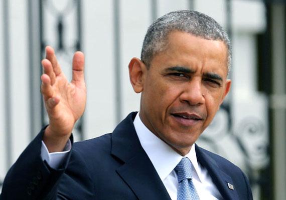 Barack Obama keddi beszédében Magyarországot is példaként említette, amikor azokról az államokról beszélt, ahol el akarják hallgattatni a civil társadalmat. Az amerikai elnök Kínával, Oroszországgal, Venezuelával és Egyiptommal említette egyszerre hazánkat. Obama arra utalhatott, hogy a rendőrség előbb megszállta a norvég civil támogatásokat elosztó szervezetek székházát, majd a hét elején már a számlaszámukat is felfüggesztette. A magyar külügy nevében már a frissen kinevezett Szijjártó Péter válaszolt a kritikákra, melyeknek szerinte nincs ténybeli alapjuk.