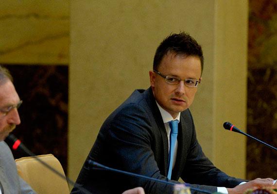 Újabb határszakaszokon épülnek kerítések - jelentette be Szijjártó Péter külgazdasági és külügyminiszter. A szerb kerítést hosszabbítanák meg 70 kilométerrel a román határon. Románia a lépés miatt bekérette a bukaresti magyar nagykövetet. Orbán Viktor szerdán jelentette be a német Die Pressének adott interjújában, hogy a horvát határra is kerítést épít a kormány, és pénteken már a munka kezdetéről számolt be a Kossuth Rádióban.