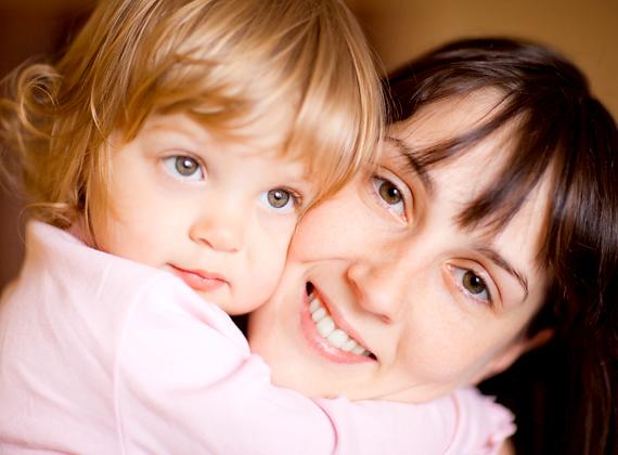 A kormány mégis úgy döntött, hogy a családi napközikben is lehet majd a kötelező óvodát teljesíteni.