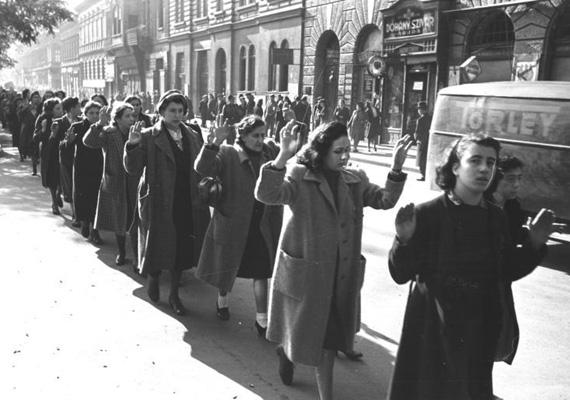 Az Egyesült Nemzetek Szövetsége 2005-ben január 27-ét nyilvánította a holokauszt nemzetközi emléknapjává, ugyanis 1945-ben ezen a napon szabadult fel a legnagyobb náci haláltábor, Auschwitz-Birkenau.