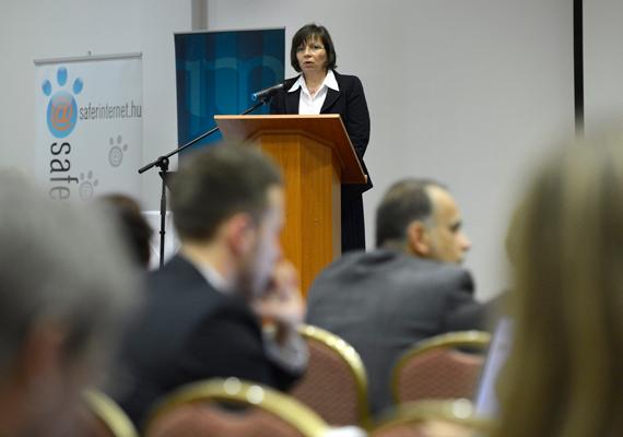 A Médiatanács elnöke, Karas Mónika Szabó László Zsoltot bízta mega Médiaszolgáltatás-támogató és Vagyonkezelő Alap vezérigazgatói feladatainak ellátásával.