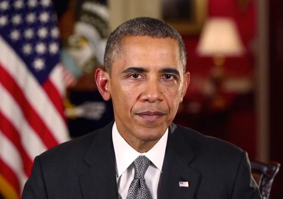 A héten csütörtökön az Amerikai Egyesült Államok elnöke, Barack Obama aláírta az adósságplafon megemeléséről szóló törvényt, ezzel megakadályozva az államcsőd kialakulását.