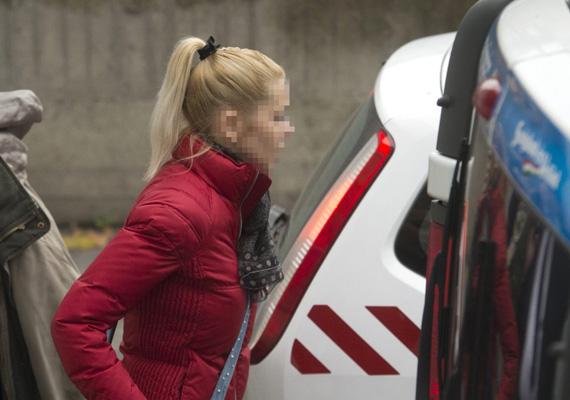 A fideszes Rogán Antal a héten bírálta a bíróság döntését a négy halálos áldozattal járó balesetet okozó Eva Rezesová ügyében. Szerinte a nő vagyona miatt enyhébb büntetést kapott a kelleténél.