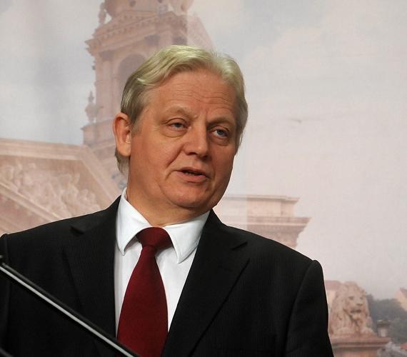 A BKV csőd közeli helyzetbe került, Tarlós István jelenleg is egyeztetéseket folytat a kormánnyal a helyzet rendezésének érdekében.