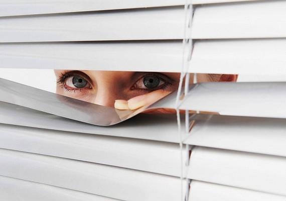 A túlzott félénkség a másik véglet, ami a siker egyik legnagyobb ellensége.