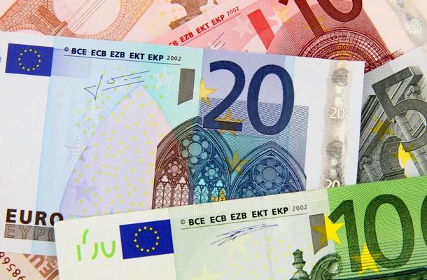 Megszereztem az első pénzt)
