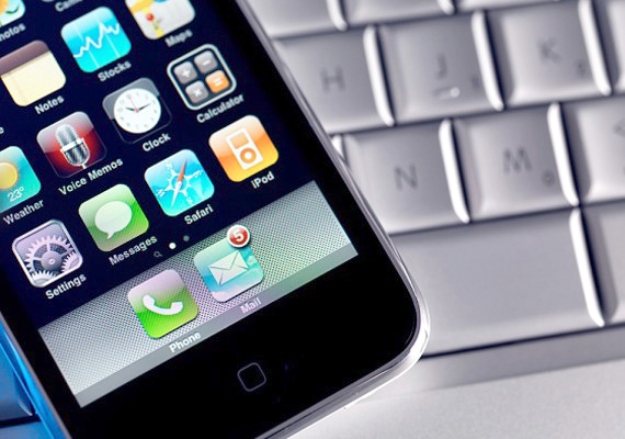 Az okostelefonra letölthető alkalmazások között számos olyat találsz, amiért fizetni kell, de jól gondold meg, hogy tényleg kell-e neked az játék vagy program.