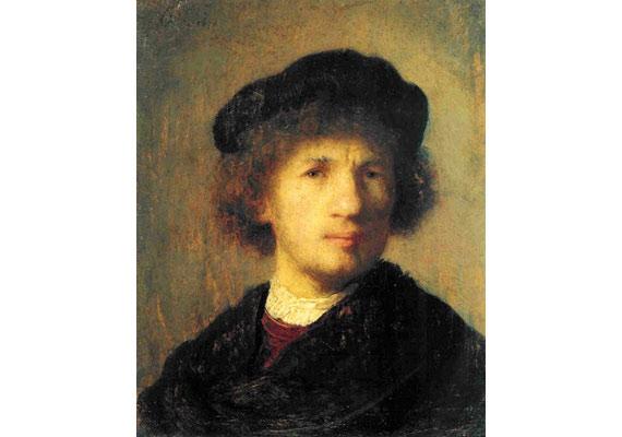 Egész Svédország gyászba borult, amikor egy csapat bűnöző két Renoir-művet és Rembrandt önarcképét lopta el - a tolvajokat az FBI segítségével elfogták, és végül a képek is megkerültek.