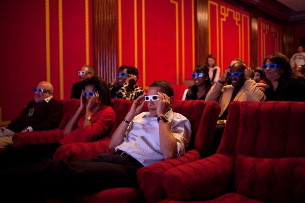 Kvíz! Melyik vezető politikus szerepel egy szuperhősös filmben?