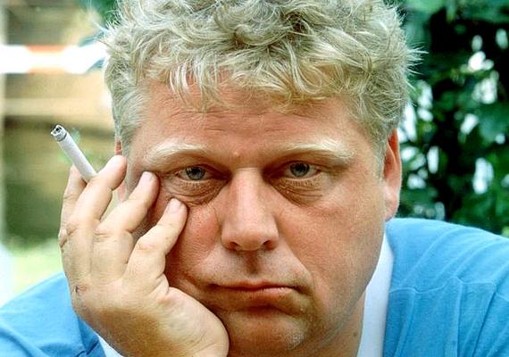 A filmrendező és nem mellesleg szókimondó radikális újságíró Theo van Gogh2004-ben vesztette életét, amikor megkéselték és lelőtték az utcán. Az eset nem egy egyszerű támadás volt, hanem politikai gyilkosság, amelyet állítólag egy szélsőséges iszlám szervezet követett el van Gogh iszlámellenes nézetei miatt.