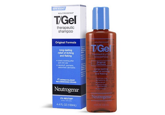 Ha komolyabb, nagyon erős korpával állsz harcban, az ellenszernek is ilyennek kell lennie. A Neutrogena T-Gel hatékony fegyver lehet.
