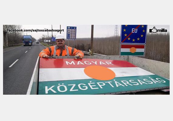 Ehhez a közjátékhoz a Fidesz frakciója nem asszisztál - írta a közleményében a kormánypárti képviselőcsoport, amelyben a többi parlamenti pártot is arra kéri, hagyjon fel ezzel a hangulatkeltéssel.