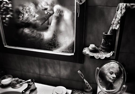 Fausto Podavini fotója, életmód kategória.