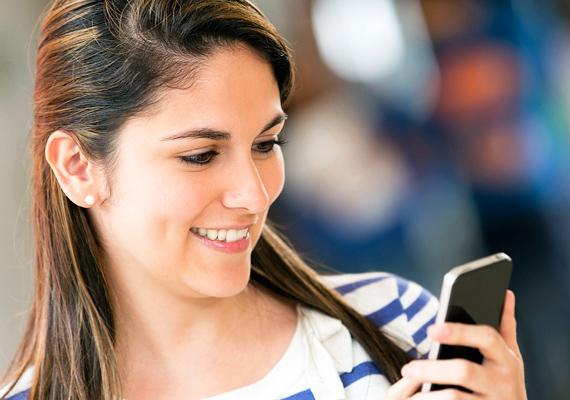 Több olyan oldal is létezik, ahol költségmentesen tudsz sms-t küldeni. Nézd meg őket! »