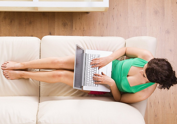 Moziba járás és DVD-kölcsönzés helyett keresd az interneten a legális, ingyenes oldalakat. Íme, néhány tipp! »