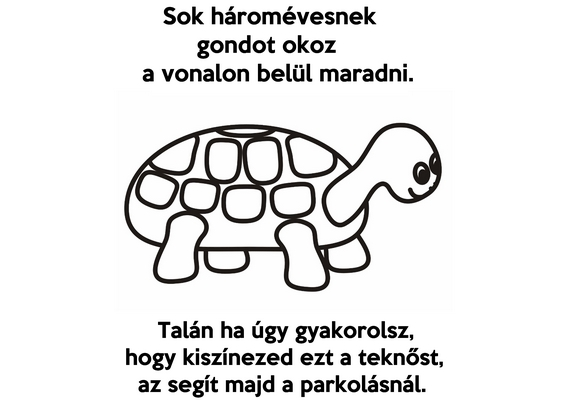 Hogy ne csak az angolul tudók használhassák a remek módszert, elkészítettük a kép magyar változatát is, amit ide kattintva nagy méretben letölthetsz.