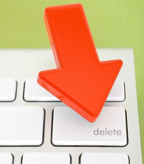 Belső takarítás  Ami már nem kell, azt töröld le, ne foglalja feleslegesen a helyet. Időnként nézd át a gépet, hogy nincs-e rajta olyan dokumentum vagy program, amit már nem fogsz használni, és ha van, szabadulj meg tőlük.    Kapcsolódó kvíz: Hasznos billentyűkombinációk »