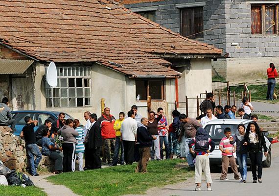 Magyarországon öt év alatt nagyjából duplájára nőtt az éhezők száma. A Gazdasági Együttműködési és Fejlesztési Szervezet felmérése szerint 2011-2012-ben a magyarok 30%-ának nem volt pénze élelemre. Ezt 2006-2007-ben még csak 17% vallotta.