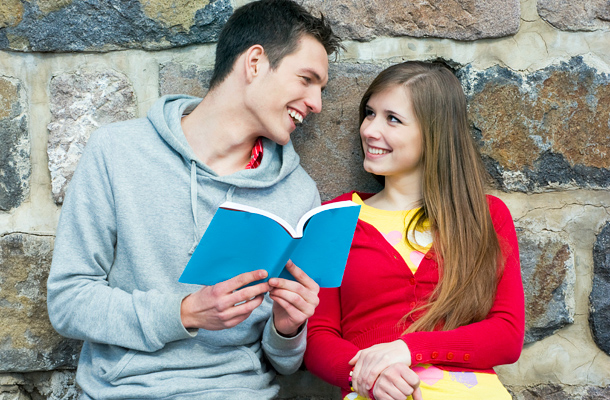 randi az ellenkező jel cs cserélj fel a házasságot