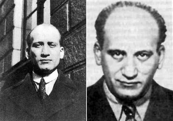 Rejtő Jenő, a magyar irodalom egyik meghatározó alakja 37 évesen, 1943. január 1-én hunyt el. Zsidó származása miatt munkatáborba hurcolták, ám a sokat betegeskedő író szervezete nem bírta sem a lelki, sem a fizikai körülményeket.