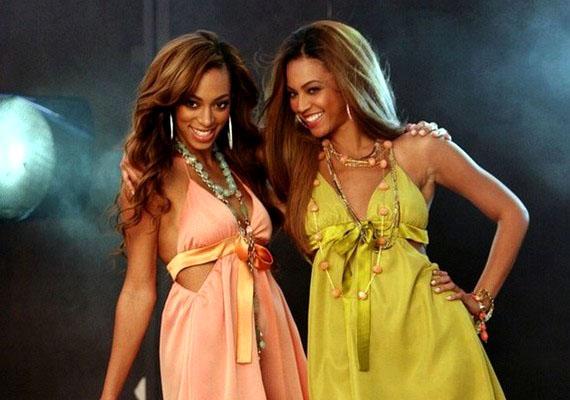 Beyoncé a férfiak millióinak nőideálja, de húga, Solange Knowles is legalább olyan szép, mint ő.