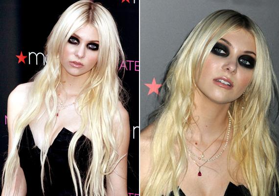 Drakula lánya.