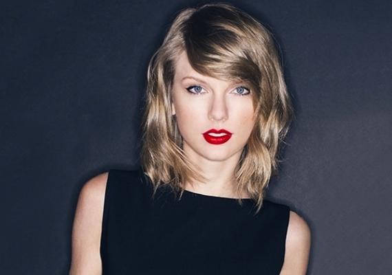 A 24 éves énekesnő idén már átment egy komolyabb átalakuláson, amikor levágatta a haját, és az öltözködésén is változtatott, de úgy tűnik, most ez a külső is a múlté.