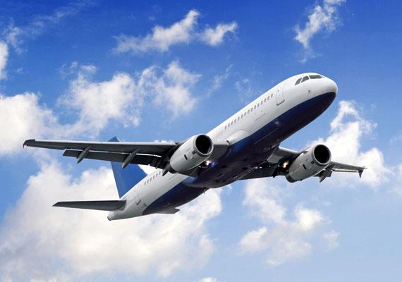- Soha nem épül ennél nagyobb repülőgép - mondta egy mérnök a Boeing 247-es első repülése után, ami tíz ember szállítására volt alkalmas.