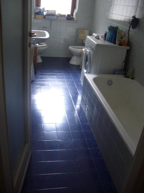 Eredeti fürdőszoba