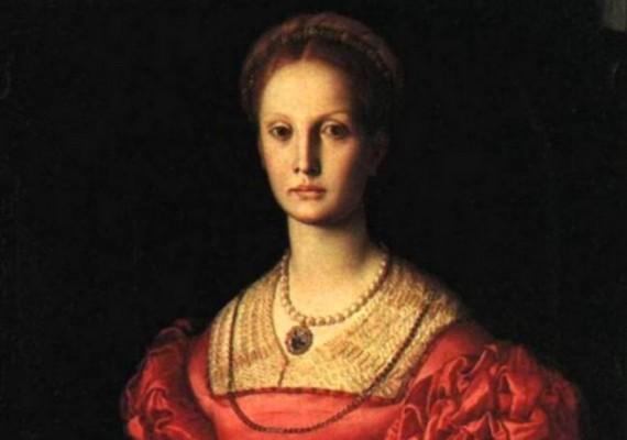 Báthory Erzsébet grófnő személyét számos bizarr legenda övezi. Az egyik ilyen legenda szerint szép, szűzfiatal lányok vérében fürdött, hogy ő maga is szép és fiatal maradjon.