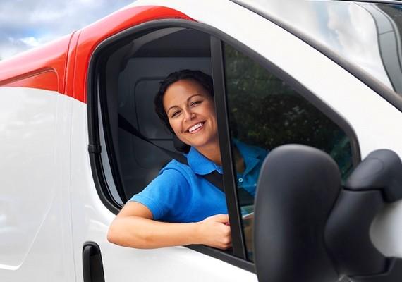 Mindenki, aki valamiféle szállítással-szállítmányozással foglalkozik, veszélyes munkát végez, mert baleseteknek van kitéve.