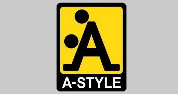 Az egyik leghíresebb kétértelmű logó az olasz ruházati cég, az A-Style nevéhez fűződik.