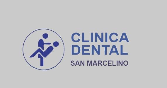 A San Marcelinó-i fogászati klinikán különleges bánásmódban részesítik a pácienseket.