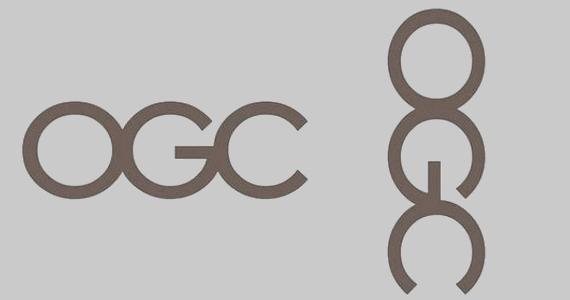 A független angol kincstár, azOffice of Government Commerce logója elforgatva sokkal érdekesebb.