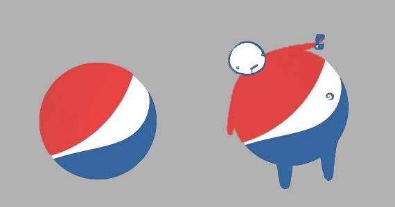 Ha túl sok cukros üdítőt iszol, könnyen erre a sorsra juthatsz.