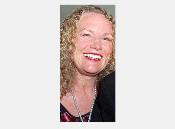 A világ leggazdagabb nője Christy Walton, John T. Walton özvegye. Férje halála után a nő örökölte a vagyont, amit többek között a12%-os Wal-Mart áruház részesedése tesz ki.