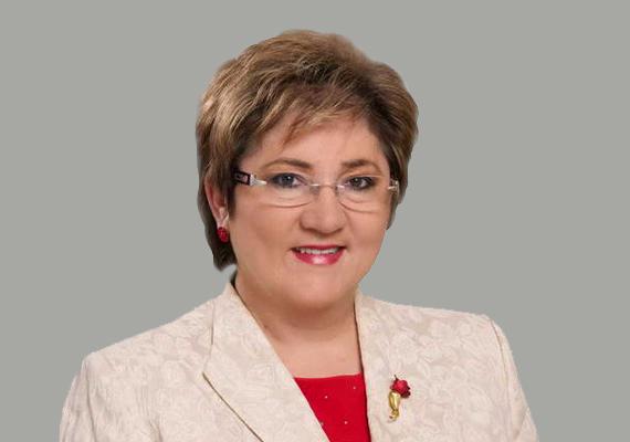 A szocialista Lamperth Mónika sem lesz tagja a következő parlamentnek. Mostani kaposvári körzetében az Együtt-PM állíthat jelöltet.