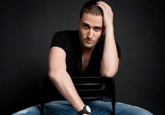Király Viktor Solo című dala a rádiómonitor szerint 2011-ben a legtöbbet játszott dal volt.