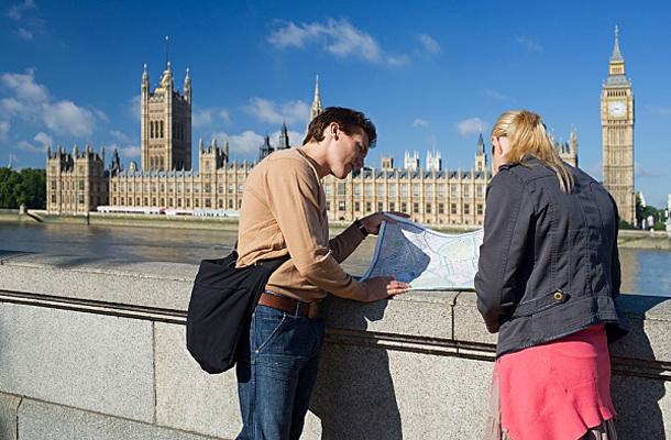 legjobb ingyenes társkereső webhelyek London reformált keresztény társkereső oldalak