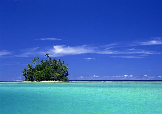 A Melanéziához tartozó, vulkáni eredetű Salamon-szigetek igazi bábeli területet jelentenek, közel 120 nyelvet beszélnek az itt élők.