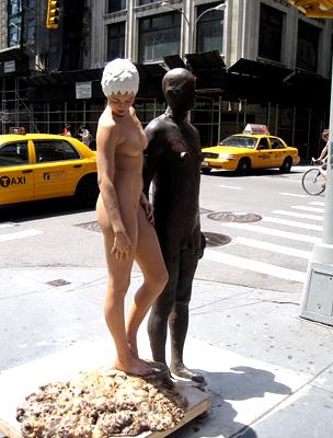 meztelen rajzfilm emberek szex