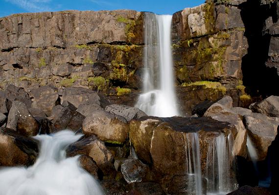 A nemzeti parkot 1930-ban alapították. Területe az egyik legszebb hely Izlandon, ugyanakkor a legnépszerűbb is a turisták körében.