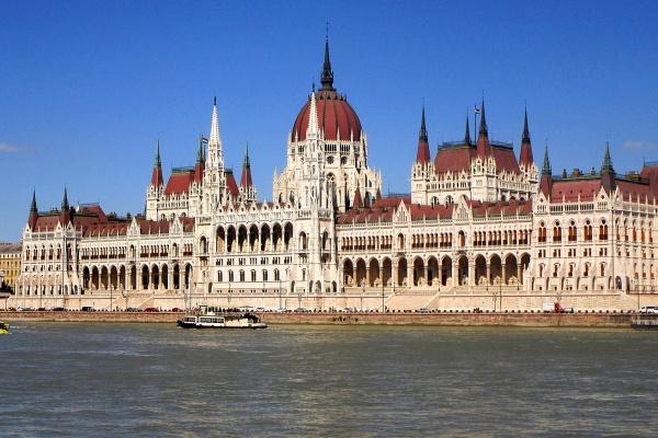 Úgy érzed, elég jól ismered Budapestet?