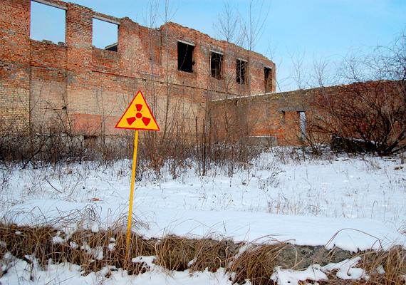 A csernobili atomkatasztrófa helyszíneit mindenki ismeri: a megrázó környék mára szintén a katasztrófaturisták kedvelt úti célja lett. Kattints ide, és nézd meg, milyen napjainkban!