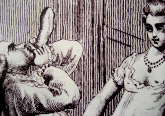 A New York-i Museum of Sex 2002-ben nyitotta meg kapuit a 5th Avenue-n. Kiállításain legalább annyira fontos a művészet, mint az erotika, emellett arról híres, hogy a szexualitás témáját a többi múzeumnál jóval kifinomultabban járja körül.
