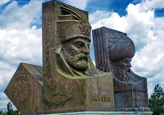 Magyarország sem szenved hiányt régészeti felfedezésekben, az elmúlt évek egyik legjelentősebb eseménye volt például, mikor a Pap Norbert vezette, történészekből, geográfusokból, művészettörténészekből és régészekből álló kutatócsoport egy eddig ismeretlen oszmán kori település maradványaira bukkant Szigetvár közelében, miközben Szulejmán, pontosabban szívének végső nyughelyét keresték. A képen a Magyar-Török Barátság Parkjának részlete látható. Ha többet szeretnél tudni, kattints ide!